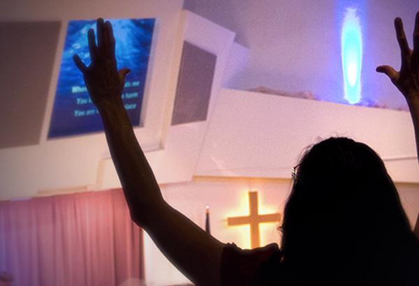 worship-sanctuary