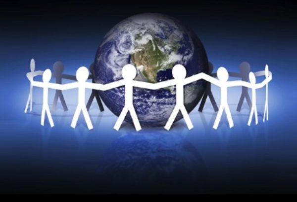 global-outreach-2-3